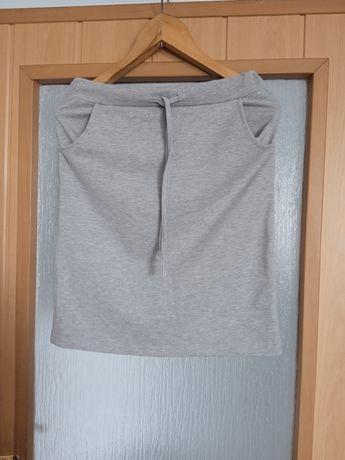 Spodnica spodniczka 36 38 S M stan bardzo dobry