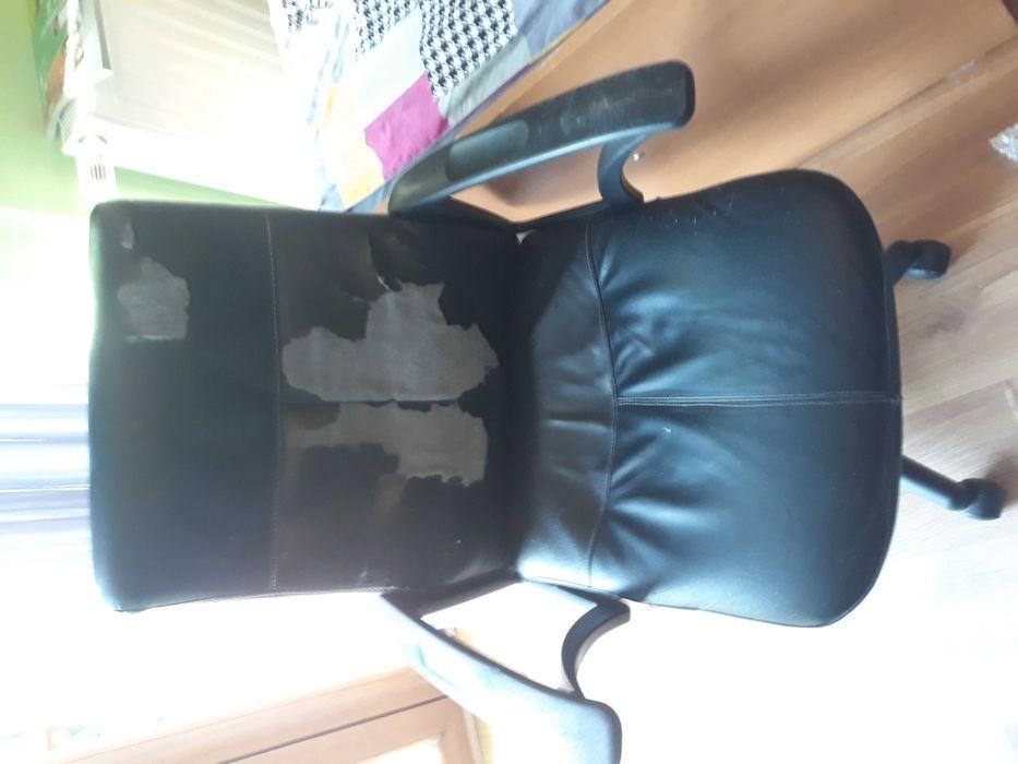 Krzeslo do biurka Przeworsk - image 1