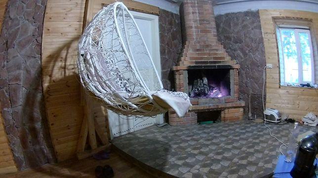Продаю,Дом,котедж,база отдыха,у Реки,г.Николаев