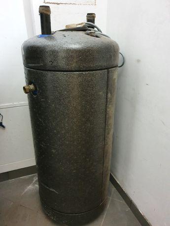 Zasobnik ciepłej  wody Kospel - używany
