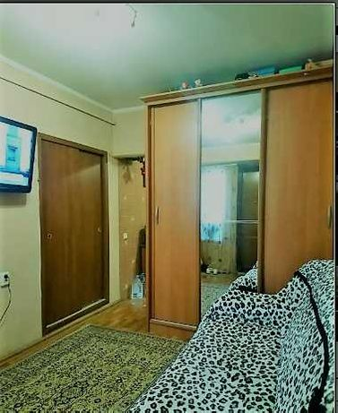 аренда комнаты в 2-х комнатной квартире