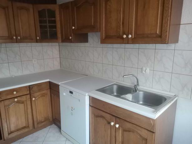 Wynajmę mieszkanie w Nowem 86-170