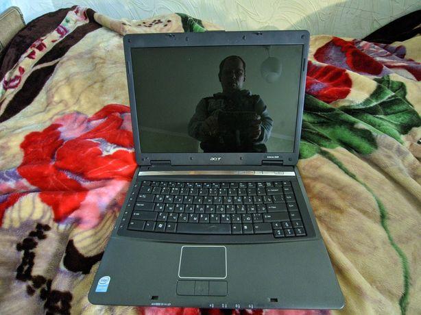 Acer 5220 запчастини Asus x55a низ корпусу
