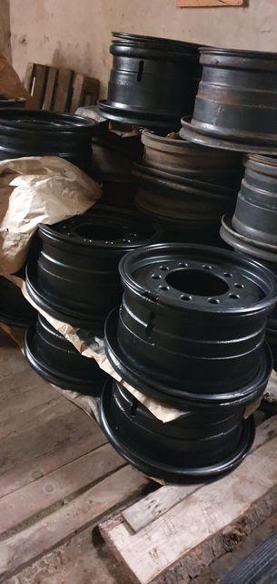 Продаються диски на камаз4310розміром1220/400/533і Наташка1100/400/533