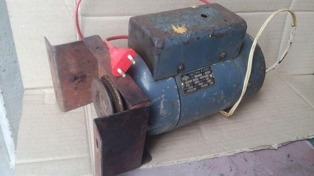 0,18 квт 1400 обЭлектродвигатель електродвигун для холодильника