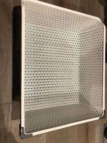 2x Ikea Komplement Kosz 590.109.88