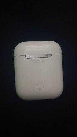 Airpods 2, original case