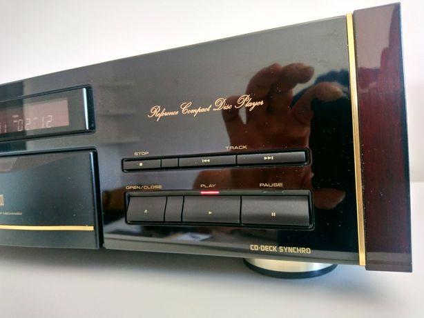 Pioneer PD75 PD-75 cd super stan 1991r