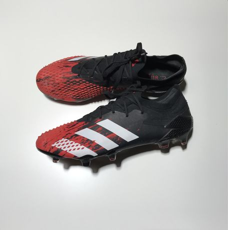 Бутсы Adidas Predator 20.1, NEW профі