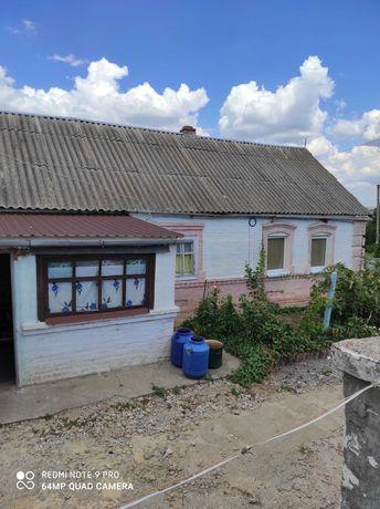 Продам дом в Нововасильевке. Без посредников!!!
