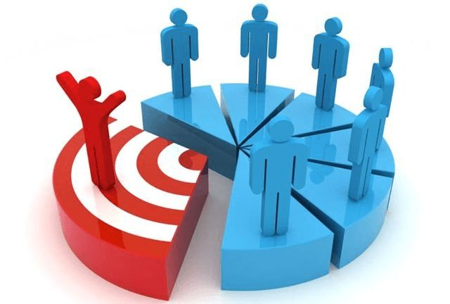 Настройка Таргетированной рекламы, Таргет, фейсбук, инстаграм, сайт