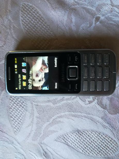 Telefon Samsung dual sim