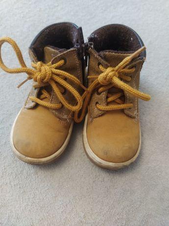 Oddam buty rozmiar 21
