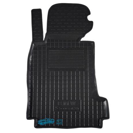 Бесплатная доставка BMW E34 E36 E39 E46 резиновые коврики E 34 36 39