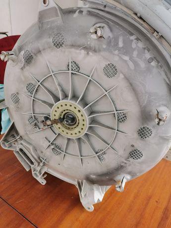 Bęben do pralki elektrolux EWTS 13420