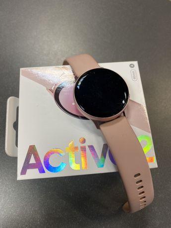 Samsung galxy active 2