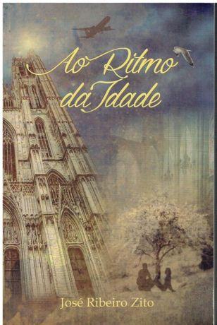 10275 Ao Ritmo da Idade - 2 Vols de José Ribeiro Zito