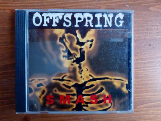 Offspring* – Smash