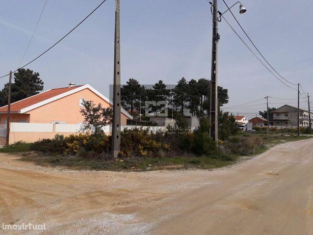 Sesimbra / Quinta do Conde - Terreno no Pinhal General