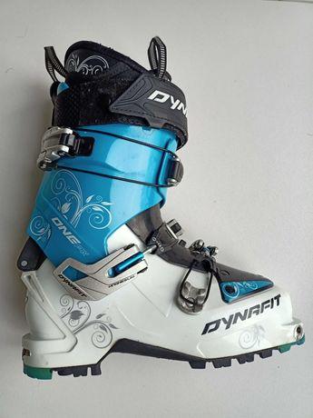 Buty skiturowe Dynafit ONE PX-TF rozmiar 24