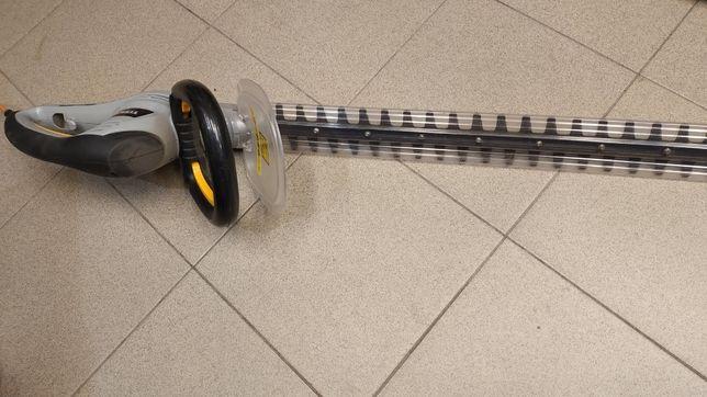Sekator elektryczny Titan 230V