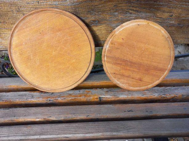 Продам деревянные доски под пиццу