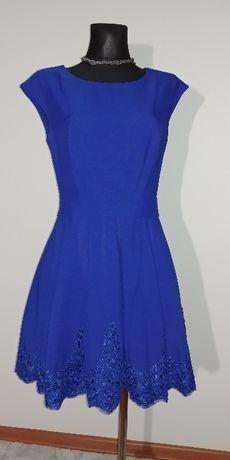 Sukienka rozmiar 40 - nowa