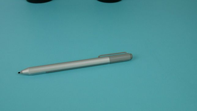 Rysik Piórko Microsoft Surface Pen