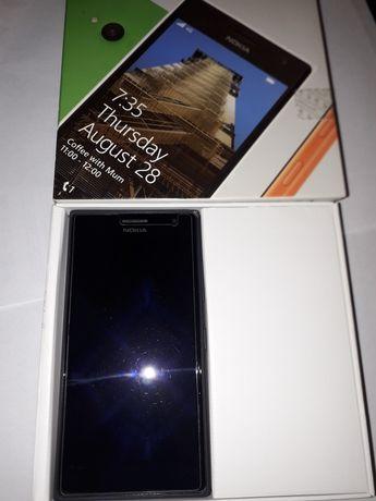 Nokia Lumia 735 Windows Phone NFC