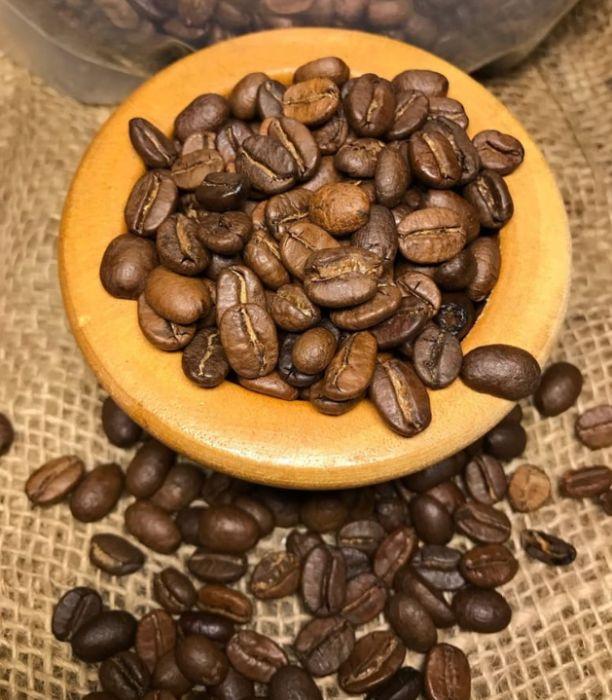 СУПЕР СМЕСЬ для бизнеса и дома, кофе в зернах!!! 20%80% бленд 2 кава Киев - изображение 1