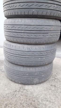 Летняя резина Bridgestone 205*55 r 16