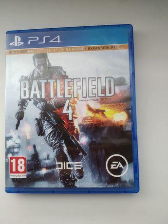 Игры на PlayStation
