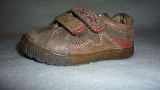 Туфли Lapsi малышу