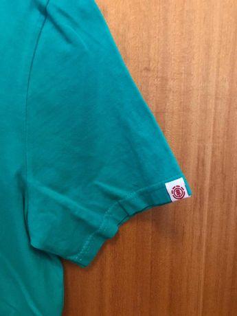 T-shirt Element S