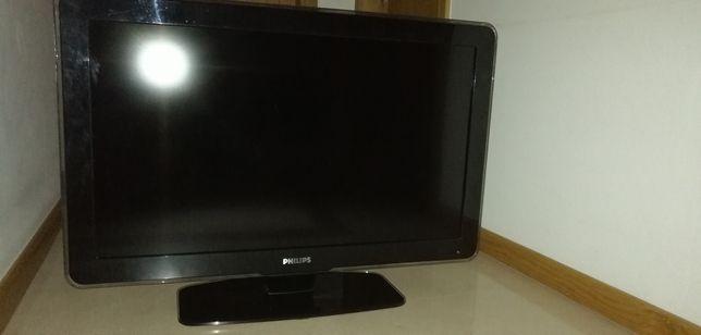TV Philips 37 FullHD