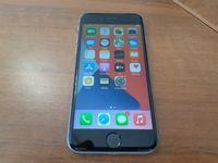 Apple Iphone 6s 64gb Rok GWARANCJI Legalnie z FV23%