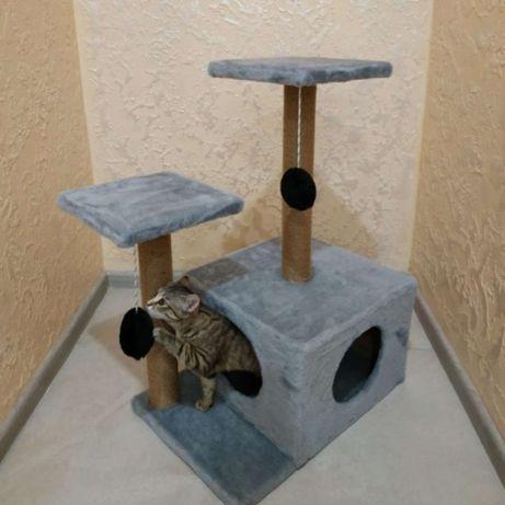 Лазалка когтеточка .для кота,кошки