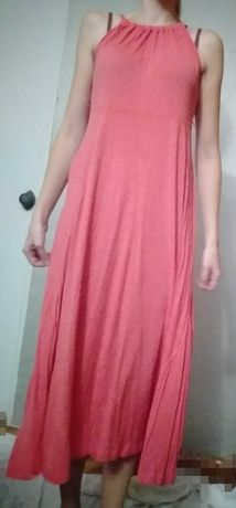 Платья летние. Размер  S.