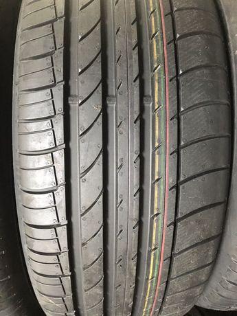 235/50/18 R18 Dunlop SP SportMaxx GT 4шт новые