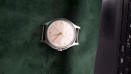 Zegarek Junghans zobacz