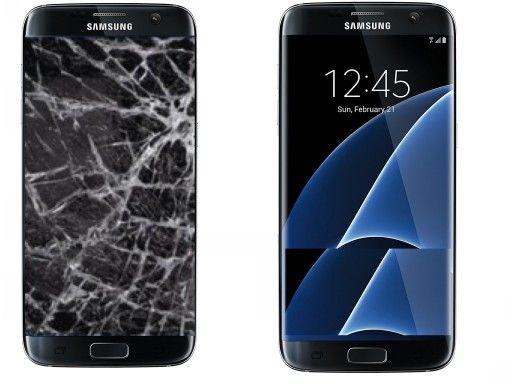 Naprawa Samsung i inne * serwis *zbity * bateria *konto Google Android