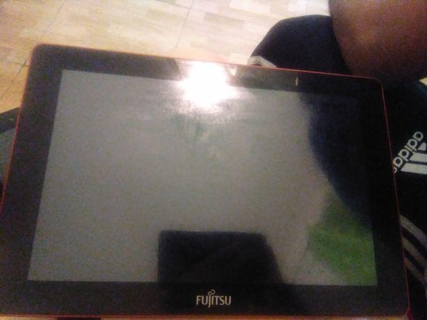 Estou a vender Tablet 10€