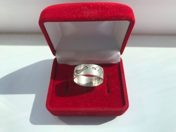кольцо серебряное,925 проба