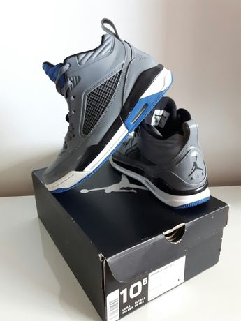 Nike Jordan Flight 9,5 rozmiar 44,5