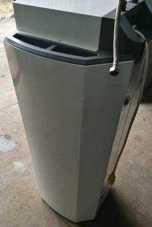 Bojler podgrzewacz wody Stiebel Eltron 150 S 150 litrów