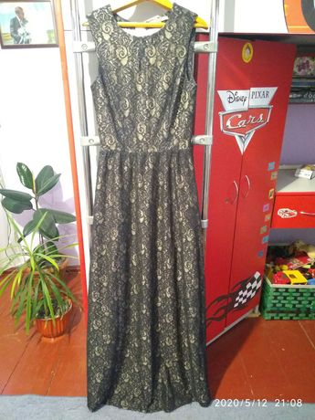 Продам вечірнє плаття