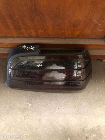 Farolim direito BMW E36 cabriolet