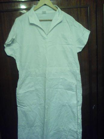Продам медицинское платье