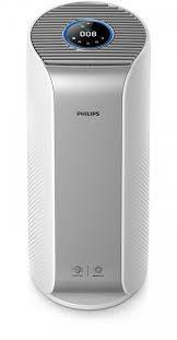 Oczyszczacz powietrza Philips Dual Scan AC 3059