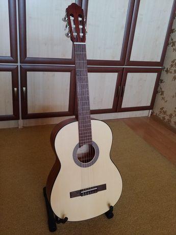 Гитара классическая Cort AC 100 OP